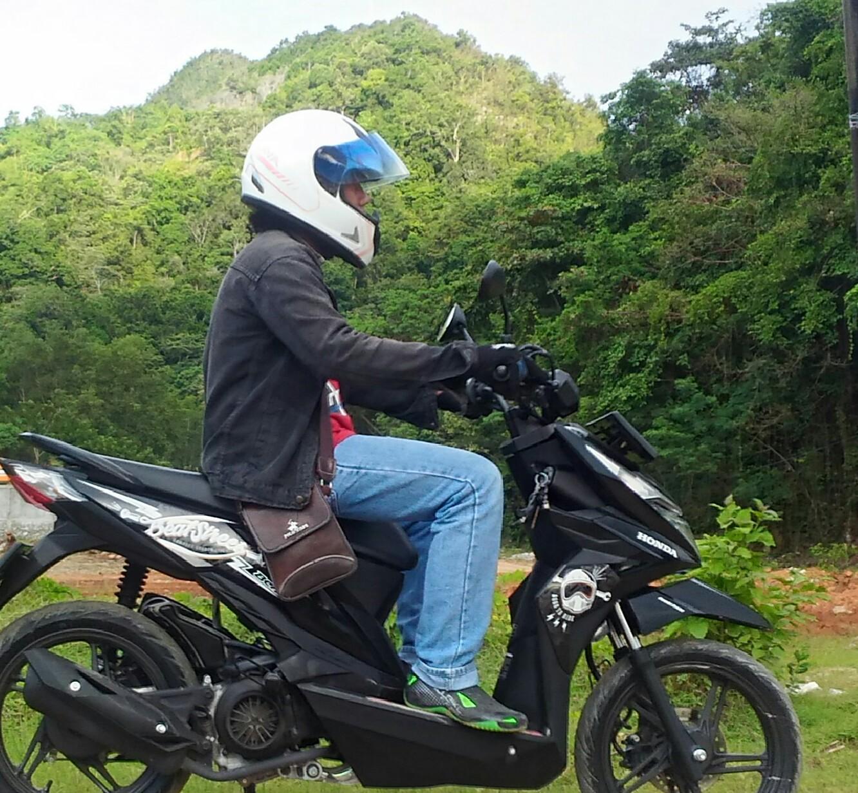 Http 2017 04 27 Yimm Luncurkan 2 Varian Yamaha All New Cb 150r Streetfire Wild Black Kab Semarang P 20170429 161030 Hdr 1