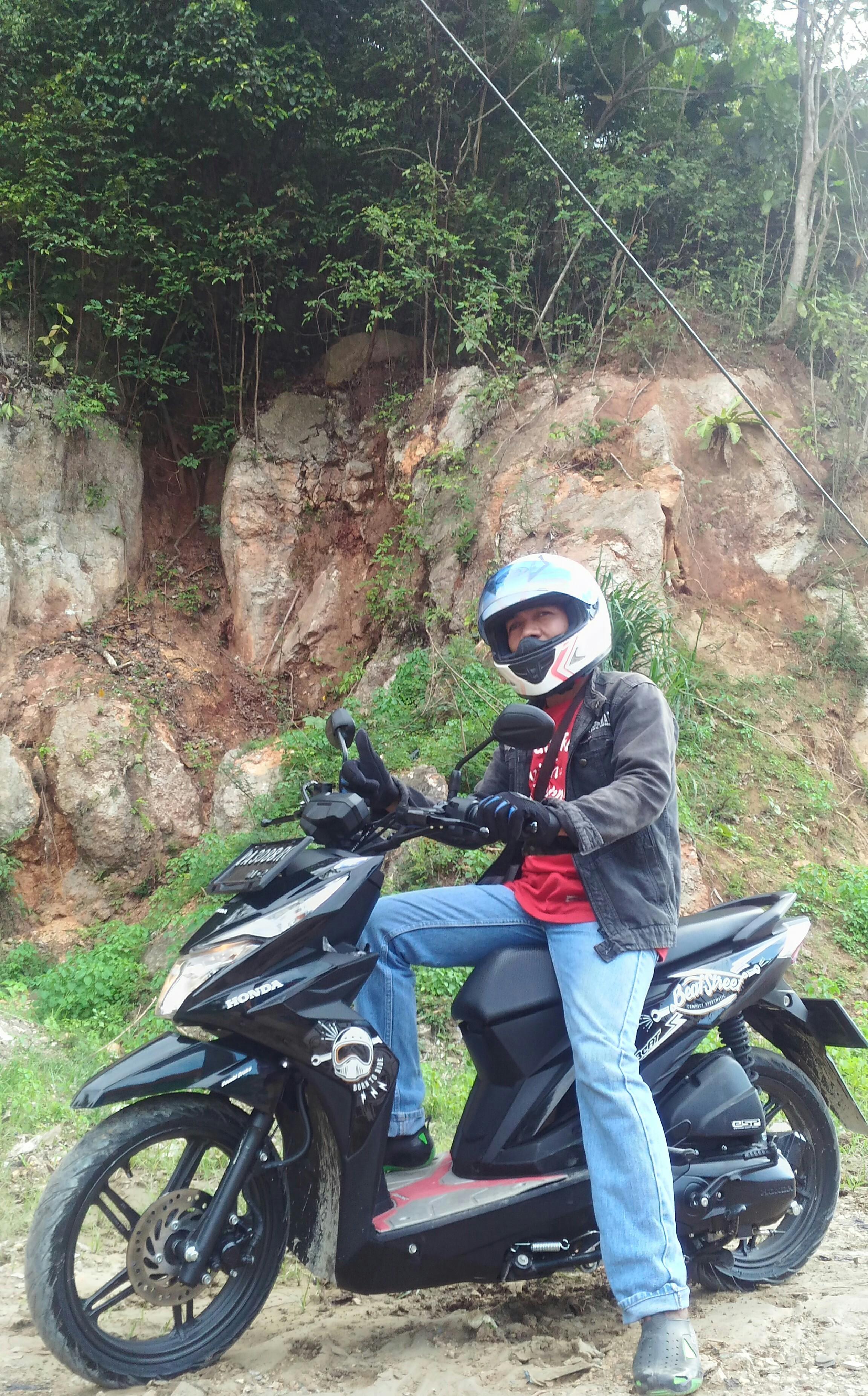 Https 2017 04 26 Opini Motor Sport Matic Kubikasi Cb150 Verza Spoke Wheel Masculine Black Boyolali P 20170429 160755 Hdr 1